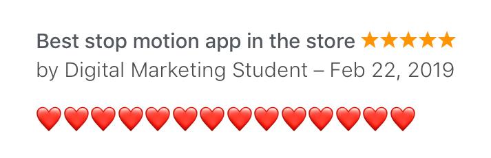 Best Stop Motion App-7.jpg