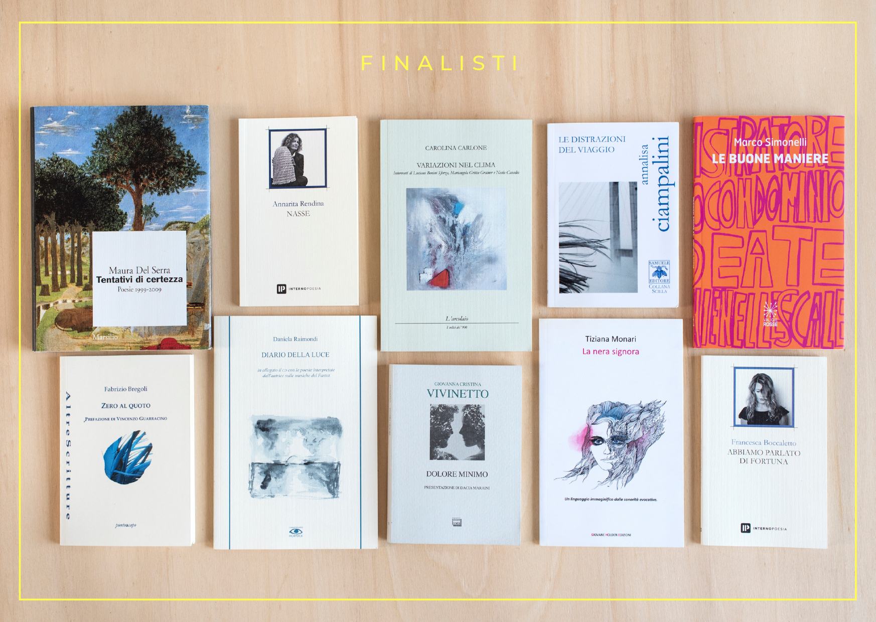 Premio Prato Poesia 2_finalisti.jpg
