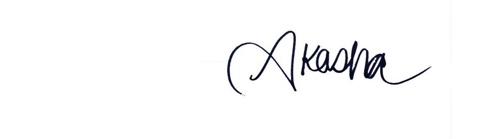akasha signature justified right .jpg