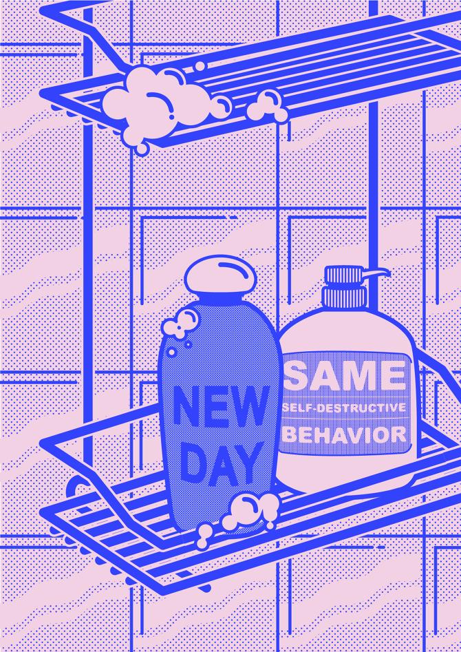 shampoo-01_670_670.png