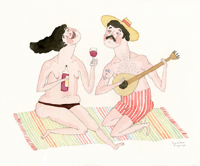 Banhistas-Fadistas-BLOG---Joana-Rosa-Bragana-70_670.jpg