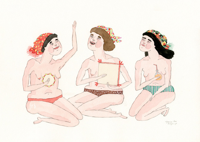 BLOG---banhistas-musicais---joana-rosa-bragana_670.jpg
