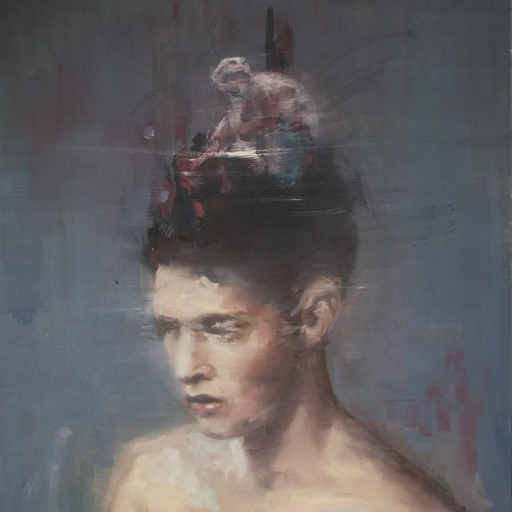 Pauline Zenk