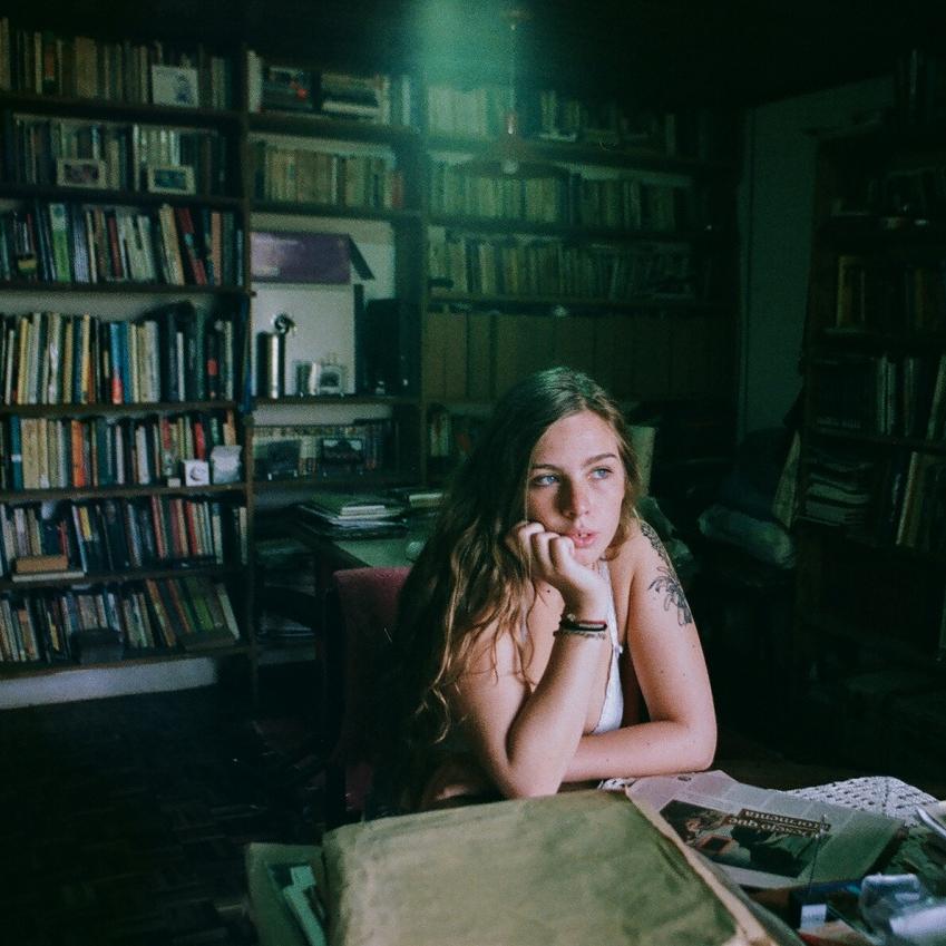 Janis Lima
