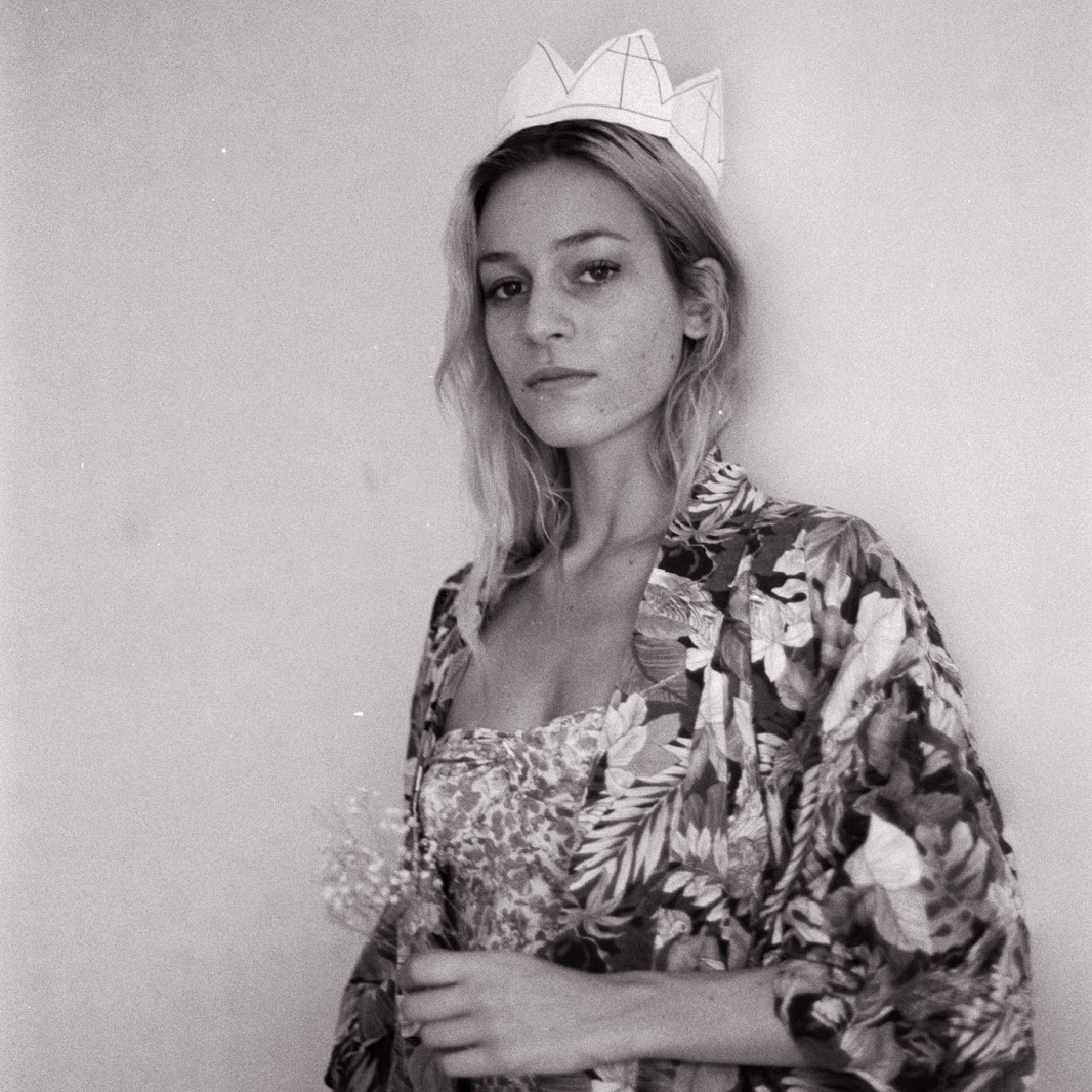Ana Luiza Fortes