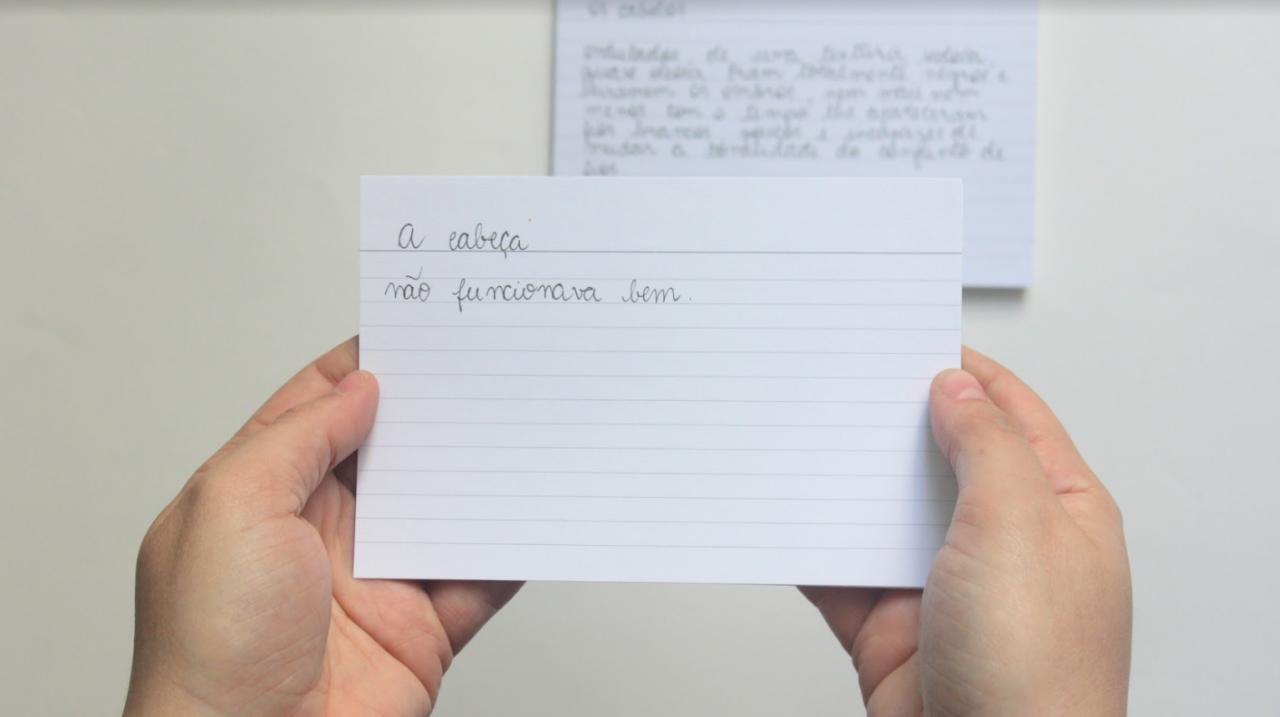 Ana Hortides_ESTUDO PARA MÃE I 2015 %5C 27 fichas escritas com nanquim %5C 10x500cm.png