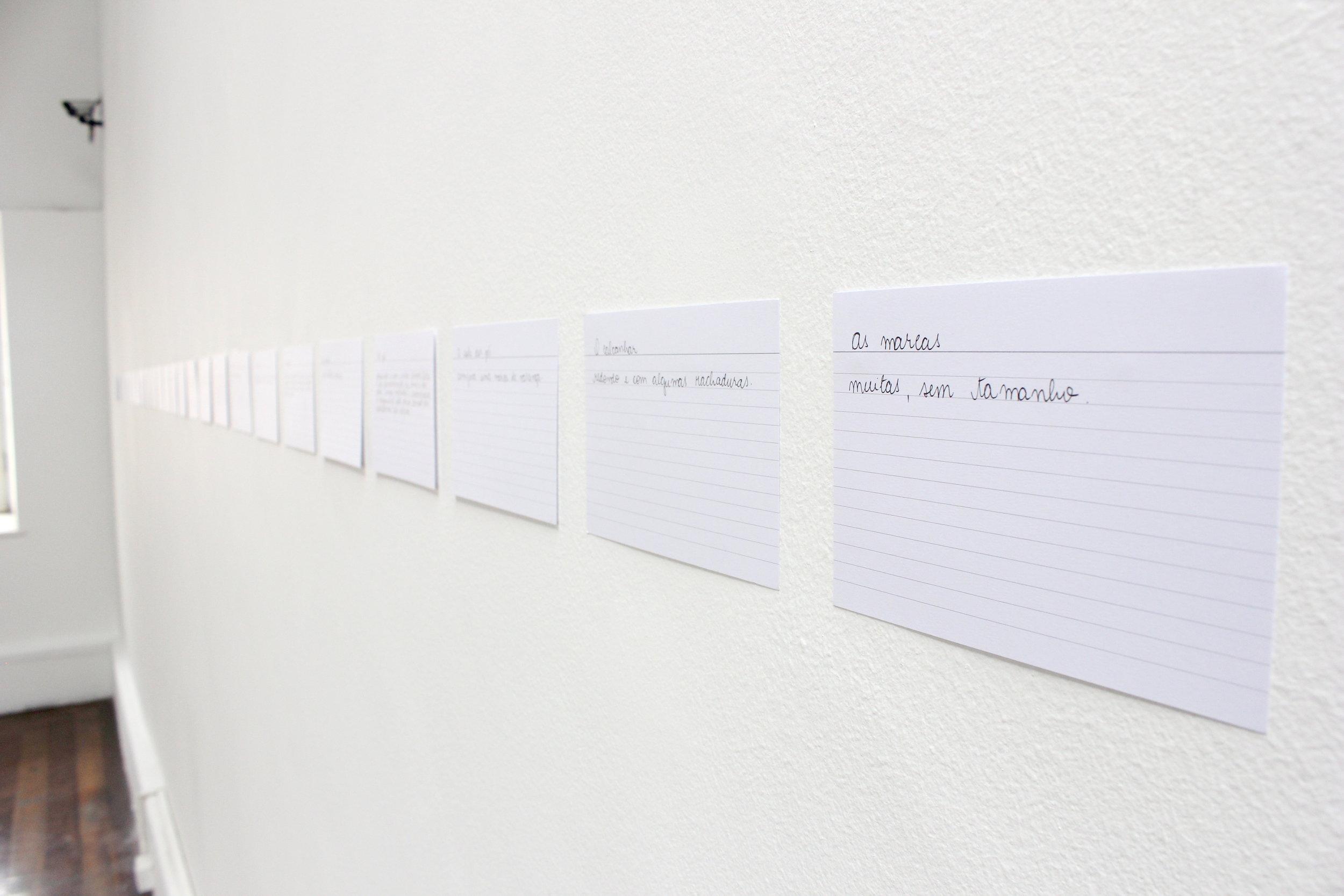 Ana Hortides_Estudo para mae I_2015__foto da mostra Casa de Infancia_Centro de Artes Helio Oiticica 2016 RJ.JPG
