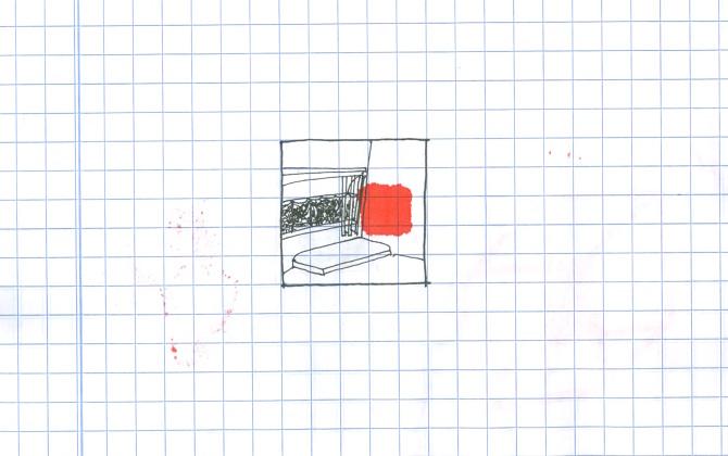 9.jpeg