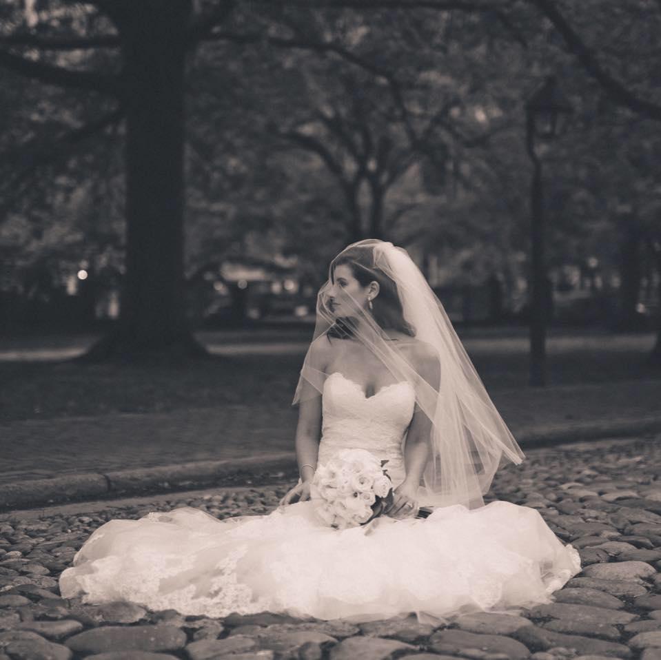 mack-bridal-07.jpg