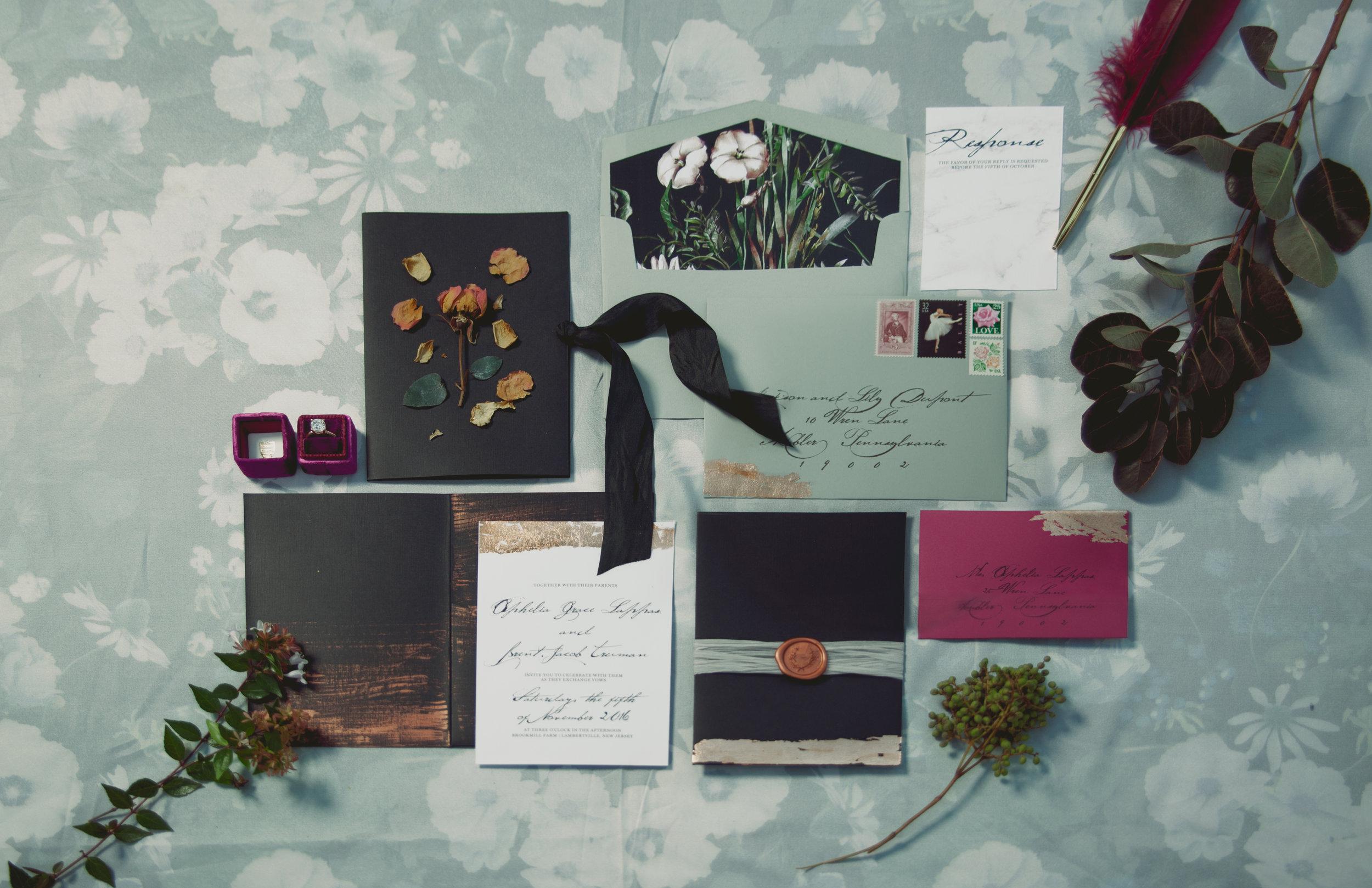 KateWoodmanPhotography-19.jpg