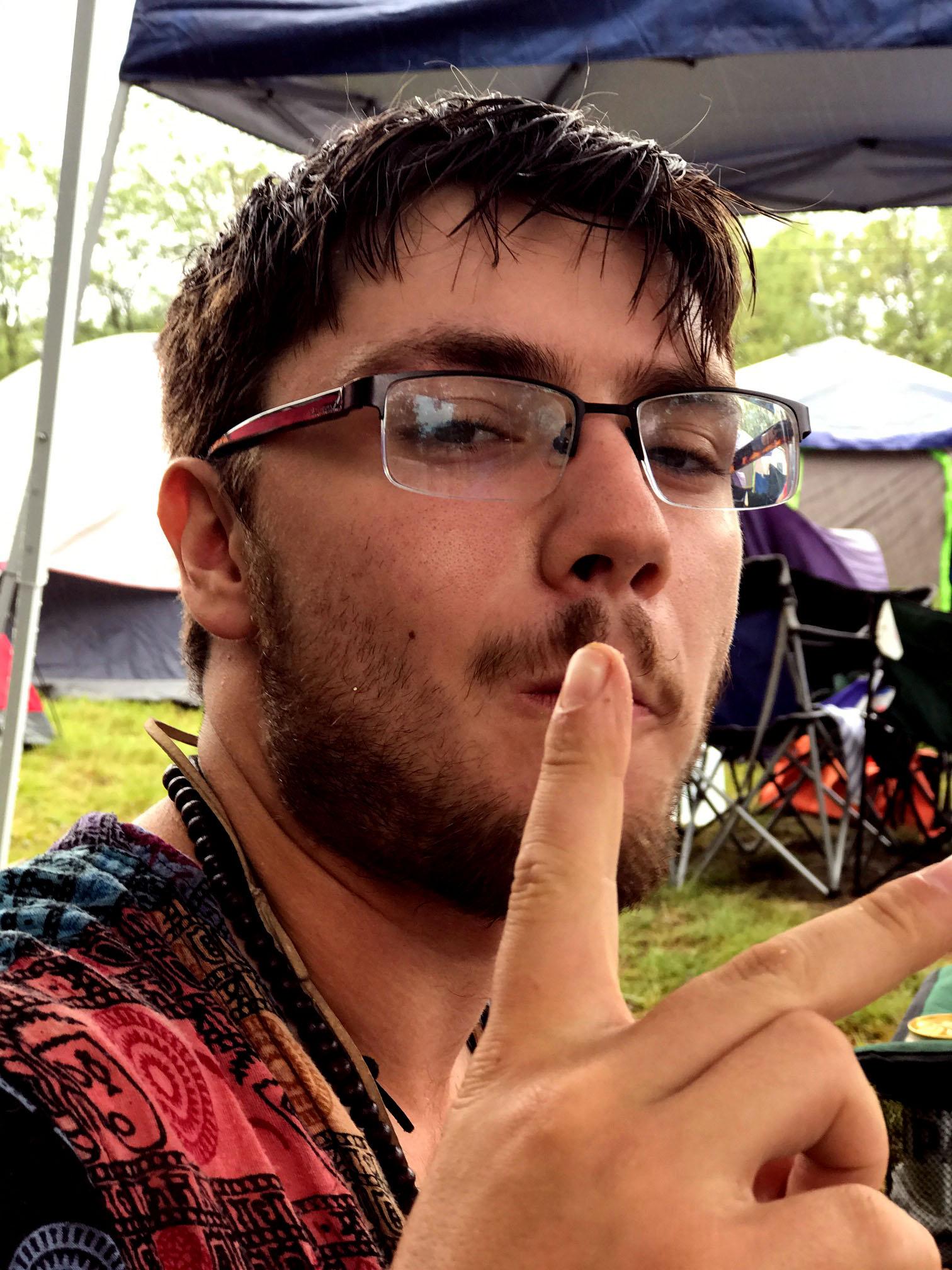 guy posing for camera.jpg
