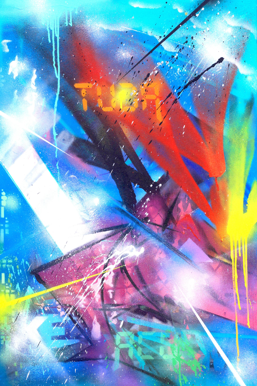 Canvas-1large-300dpiIMG_2690300dpi.jpg