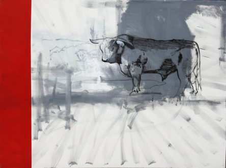 Bull444.jpg