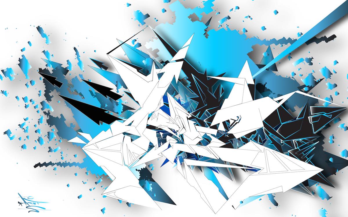 Acut-Sketch-new-oct2015-44artcore1900 copy.jpg