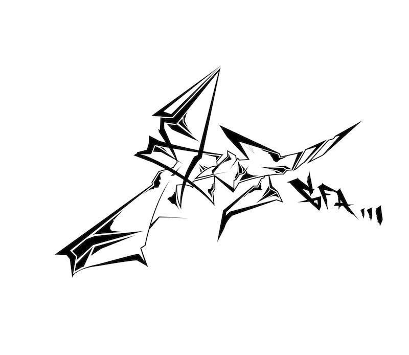 KING-OF-STYLE2016-3lastnew1-800.jpg
