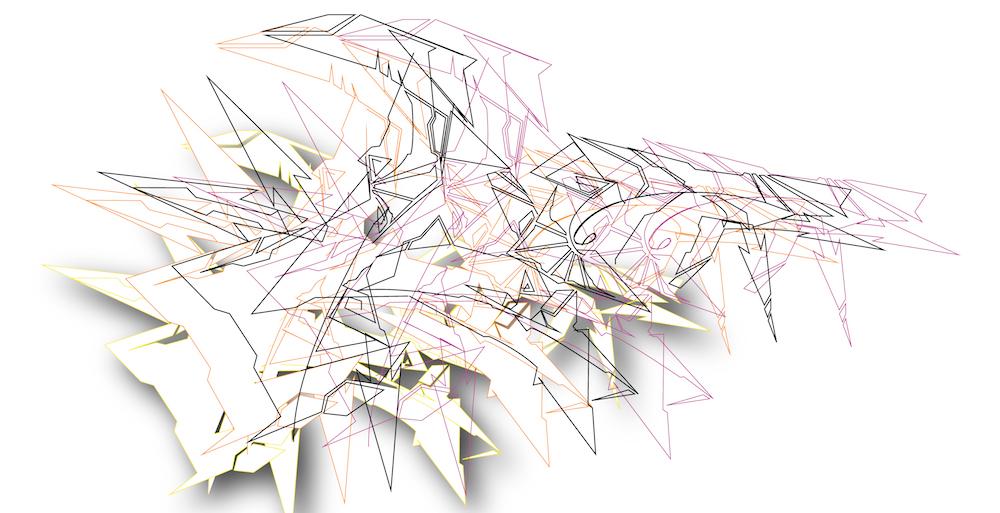 Acut Sketch 1000.jpg