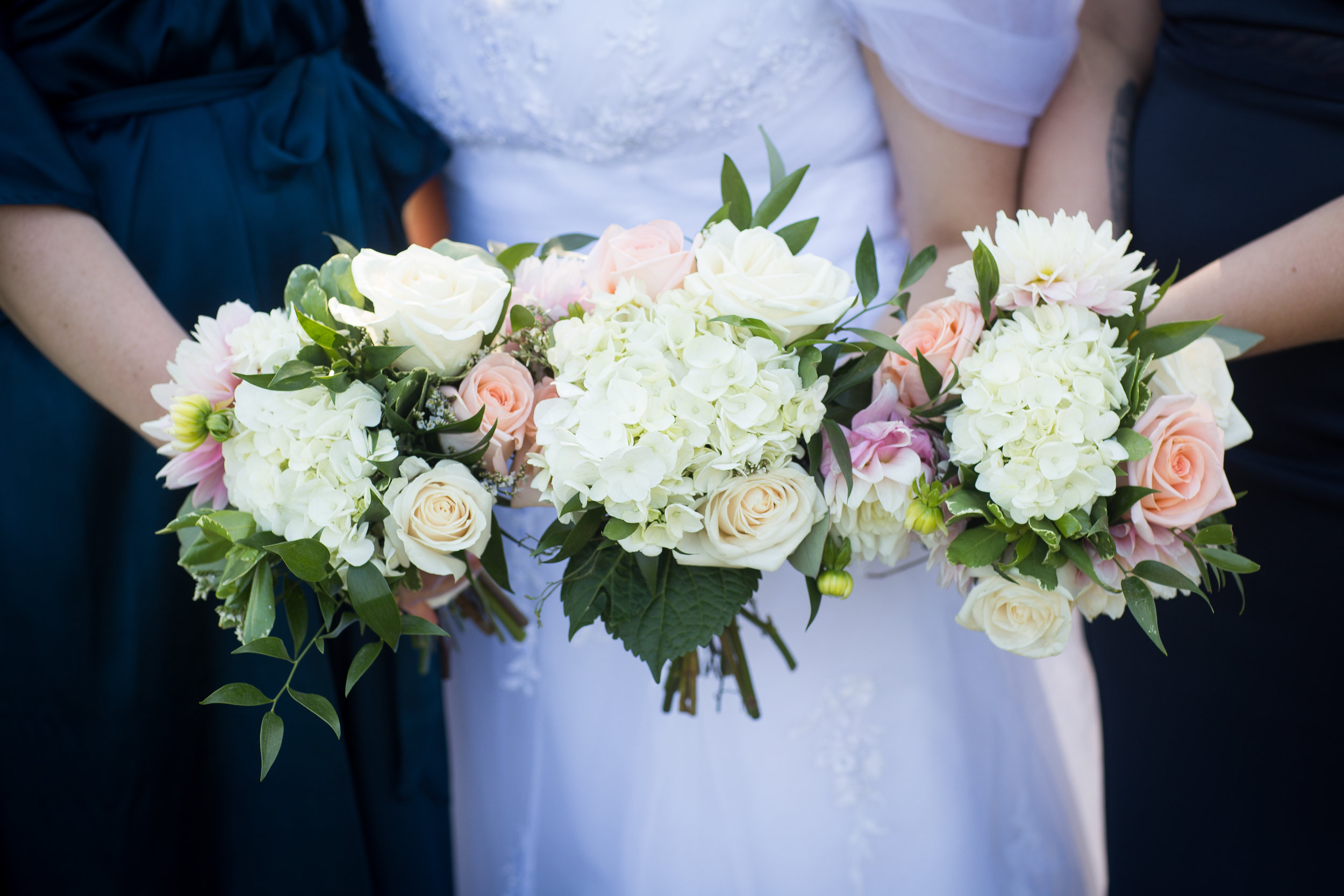 MELANIE + STEVE- WEDDING-267 - Copy.jpg
