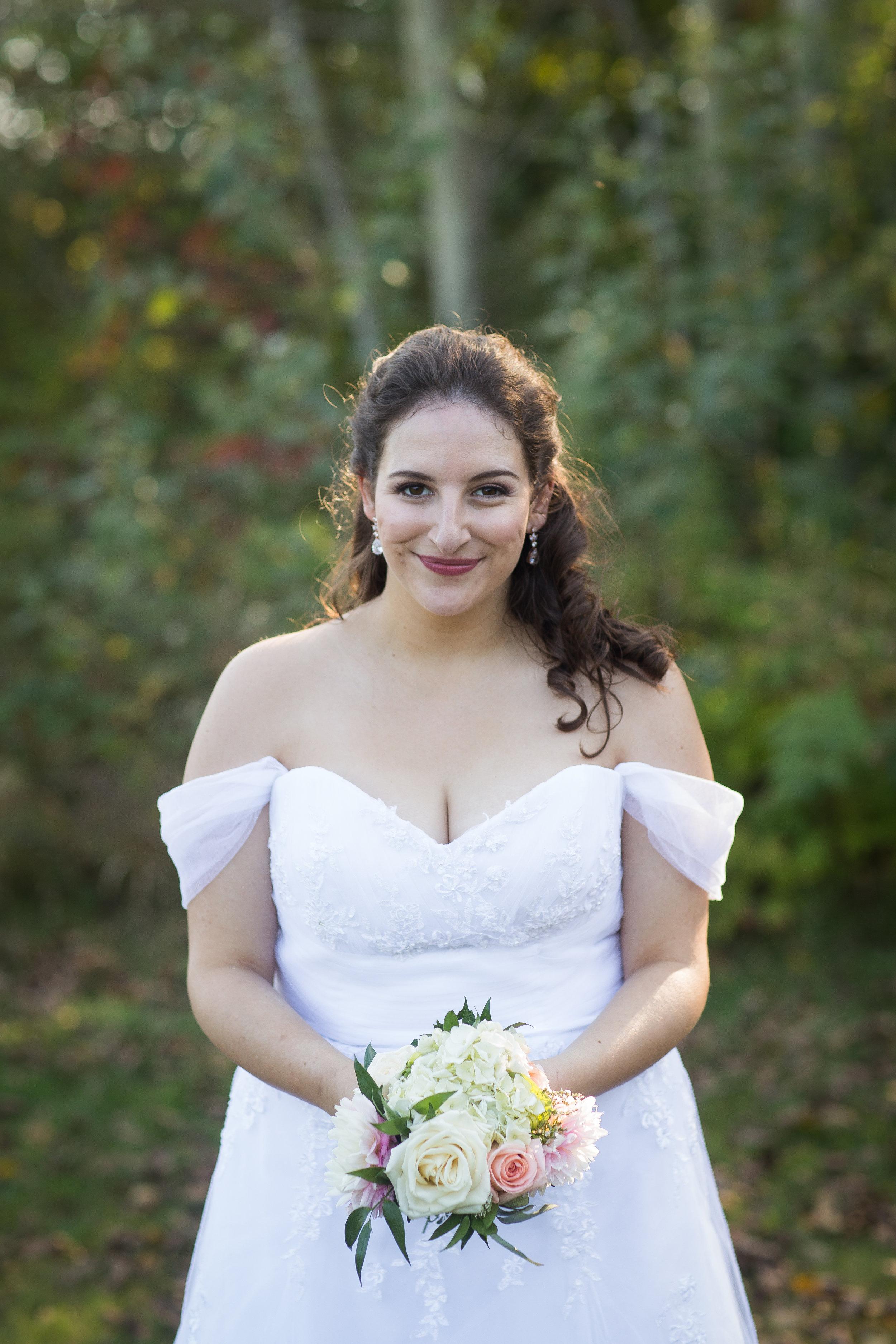 MELANIE + STEVE- WEDDING-623 - Copy.jpg