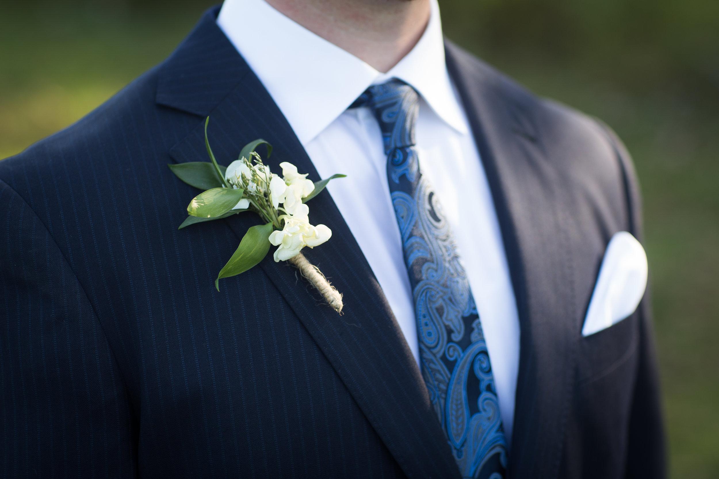 MELANIE + STEVE- WEDDING-628 - Copy.jpg