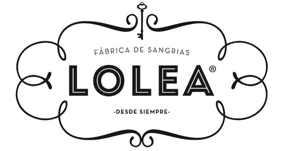 Lolea-logo.jpg