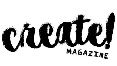 createlogo.png