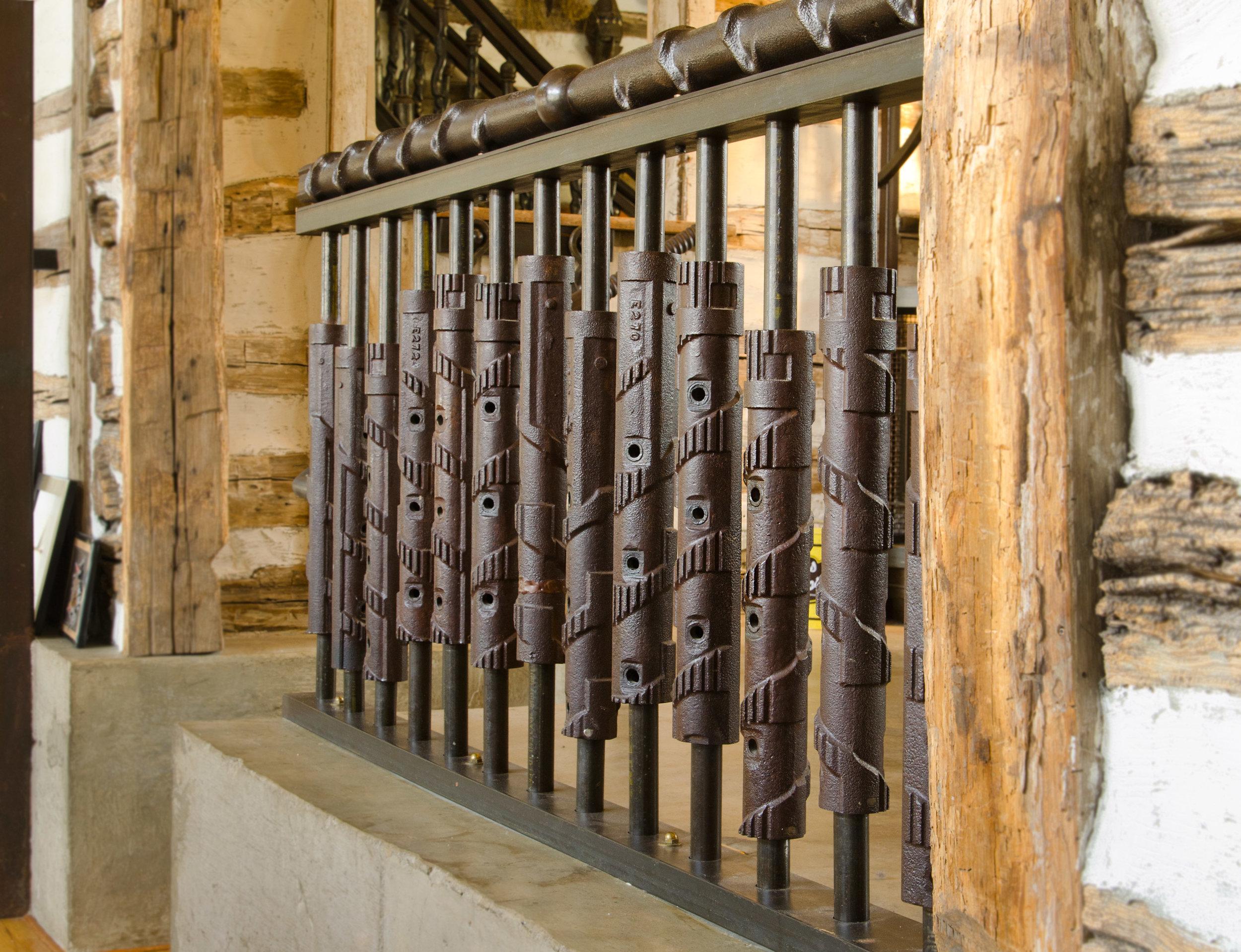 hess office railing.jpg