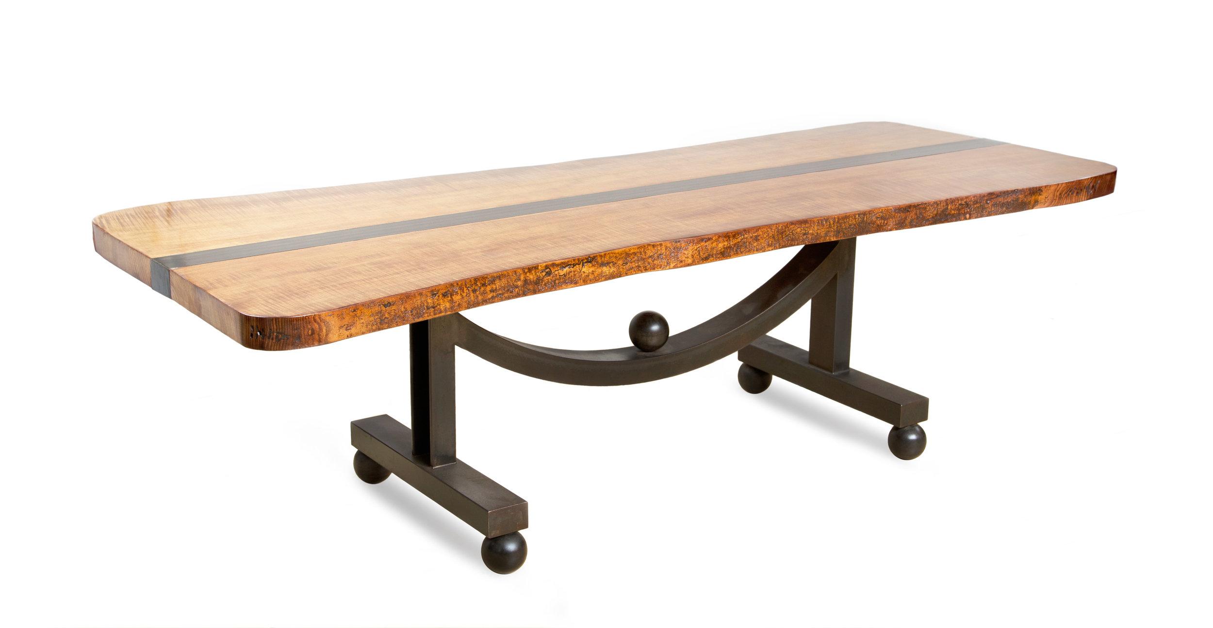 Babikow Table