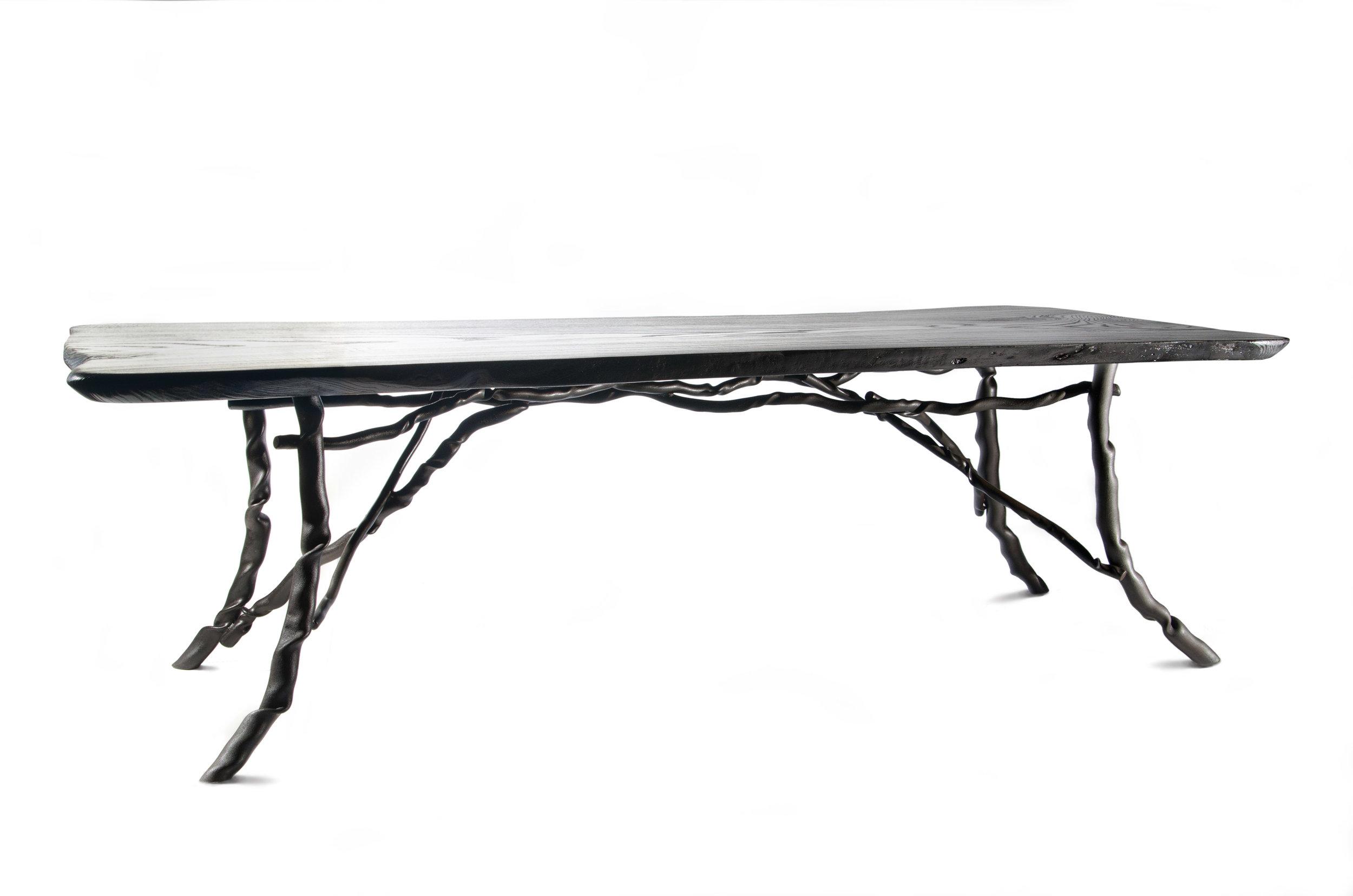 hess carbon dinning table.jpg