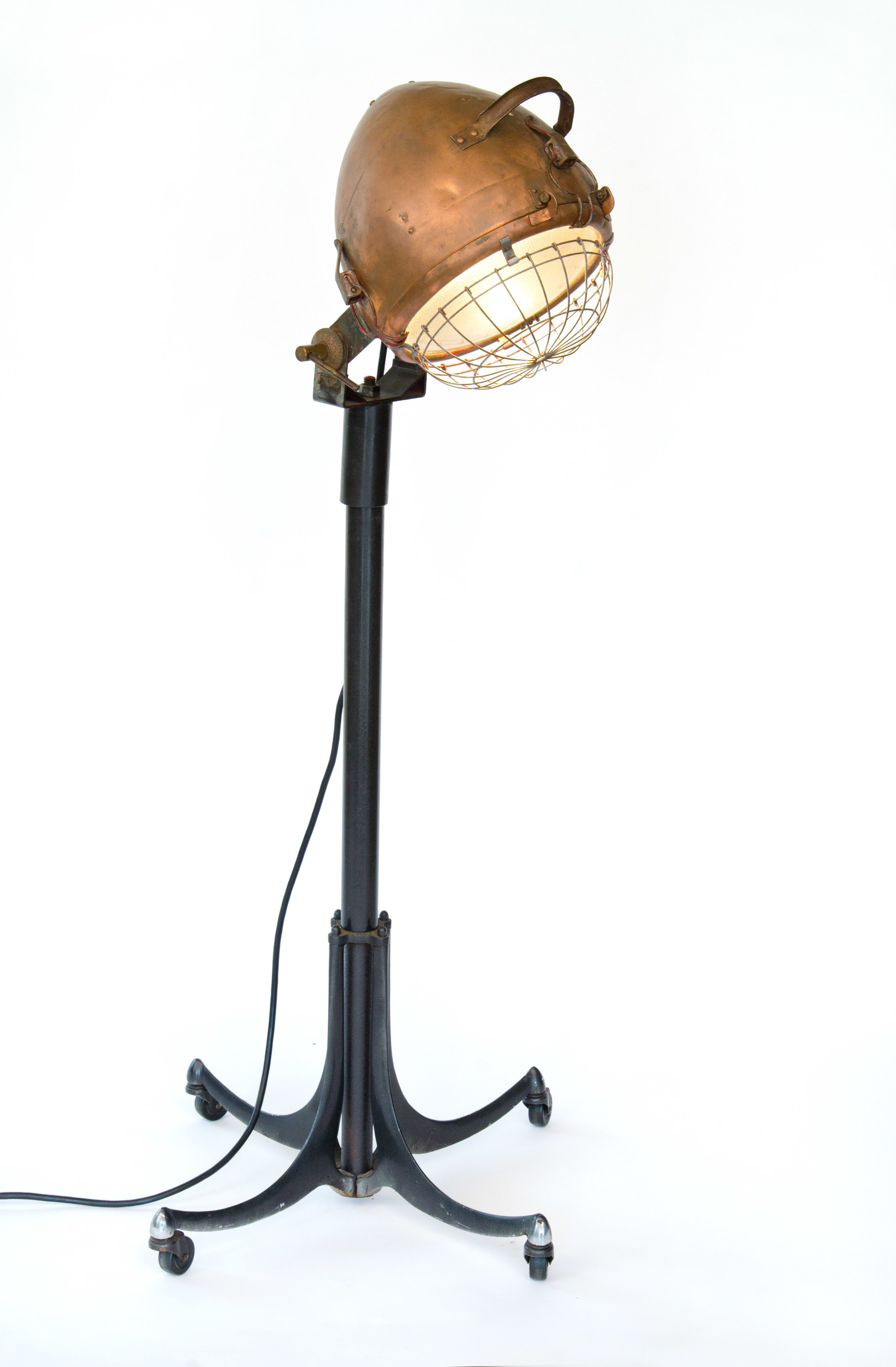 hess copper lamp stand.jpg