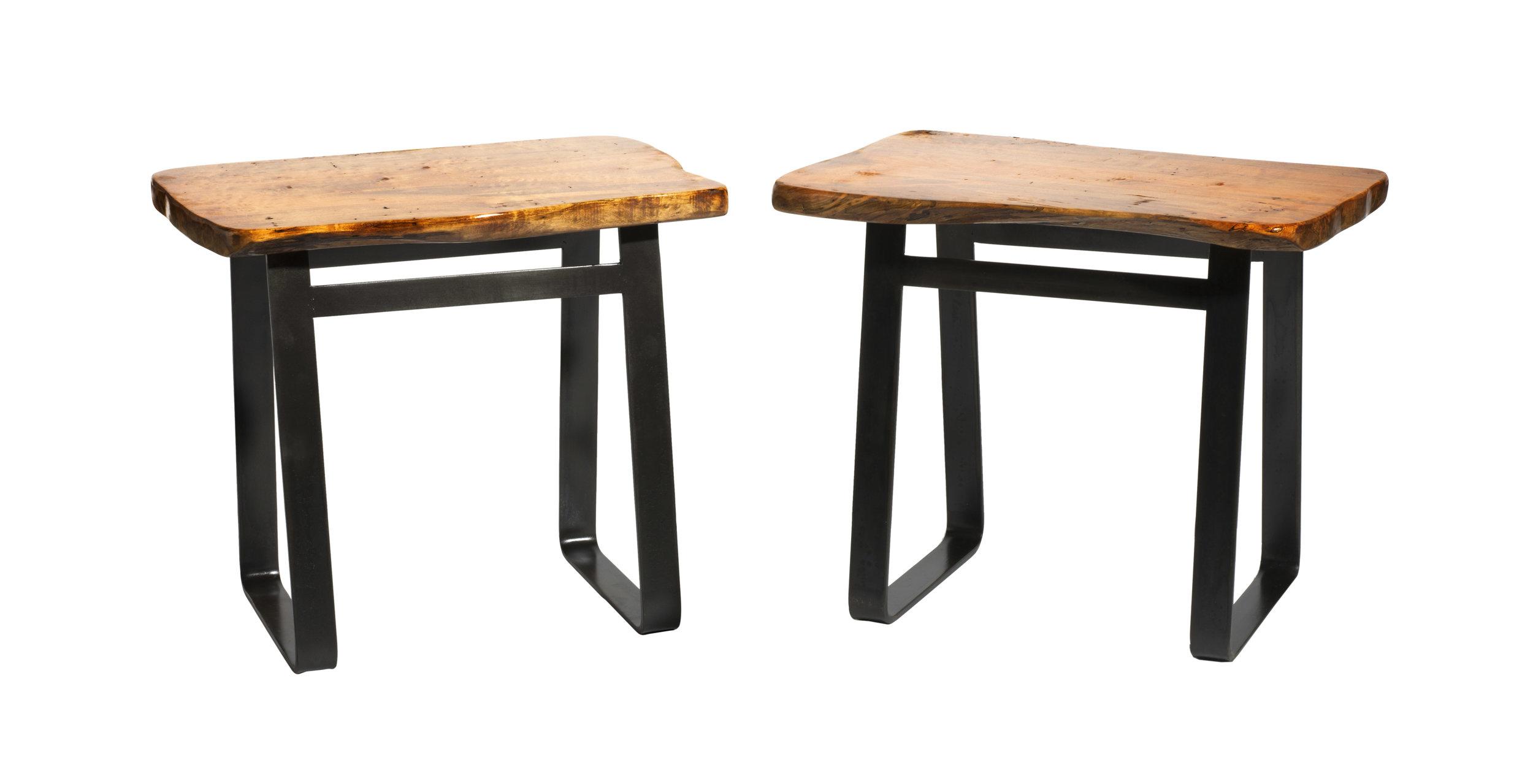 hess end table pair_1.jpg