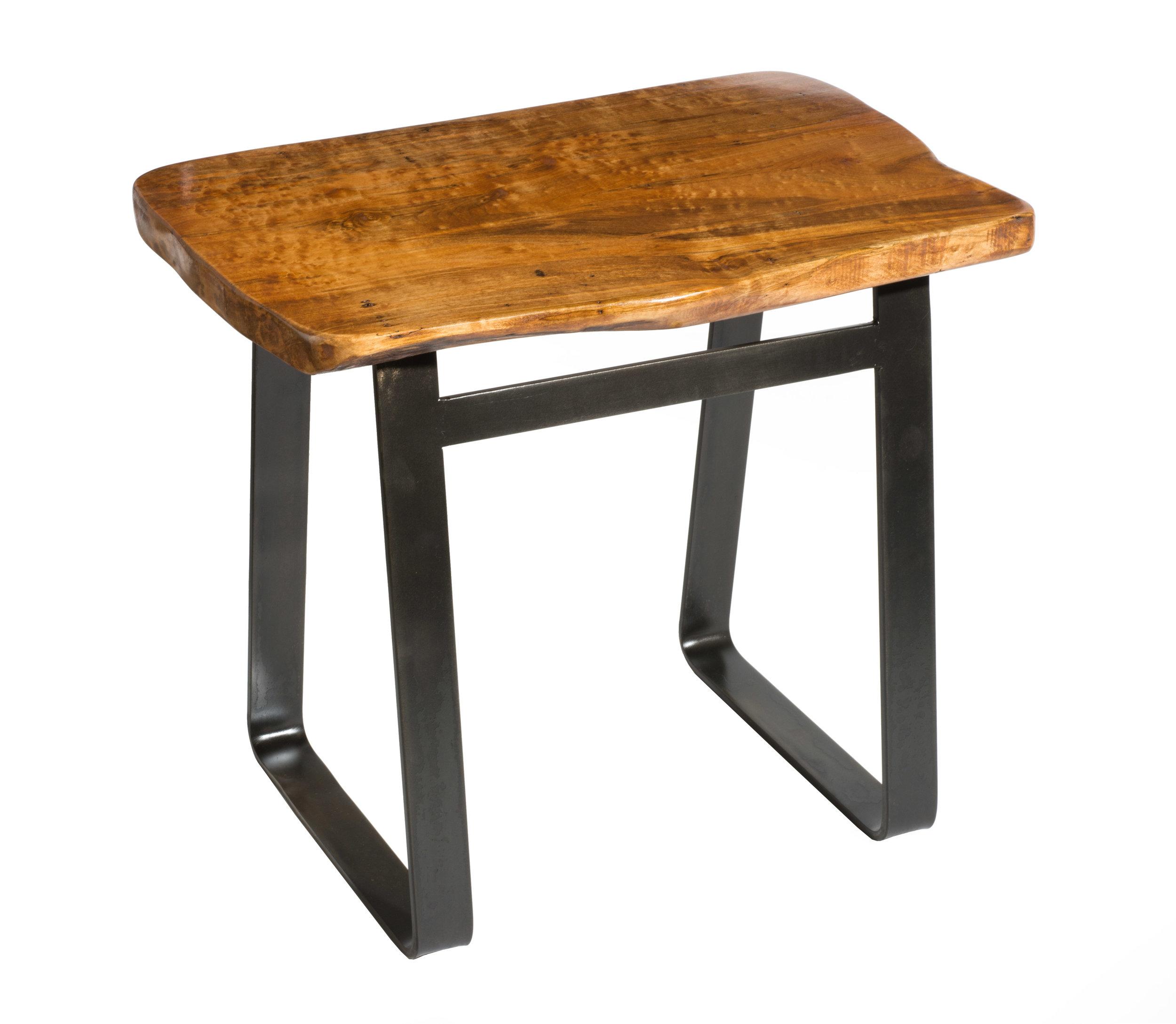 hess side table A.jpg