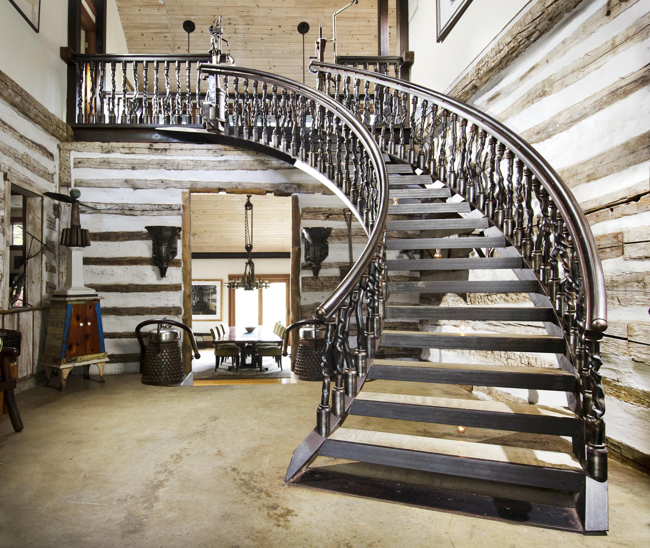 Cooper Rd Staircase.jpg