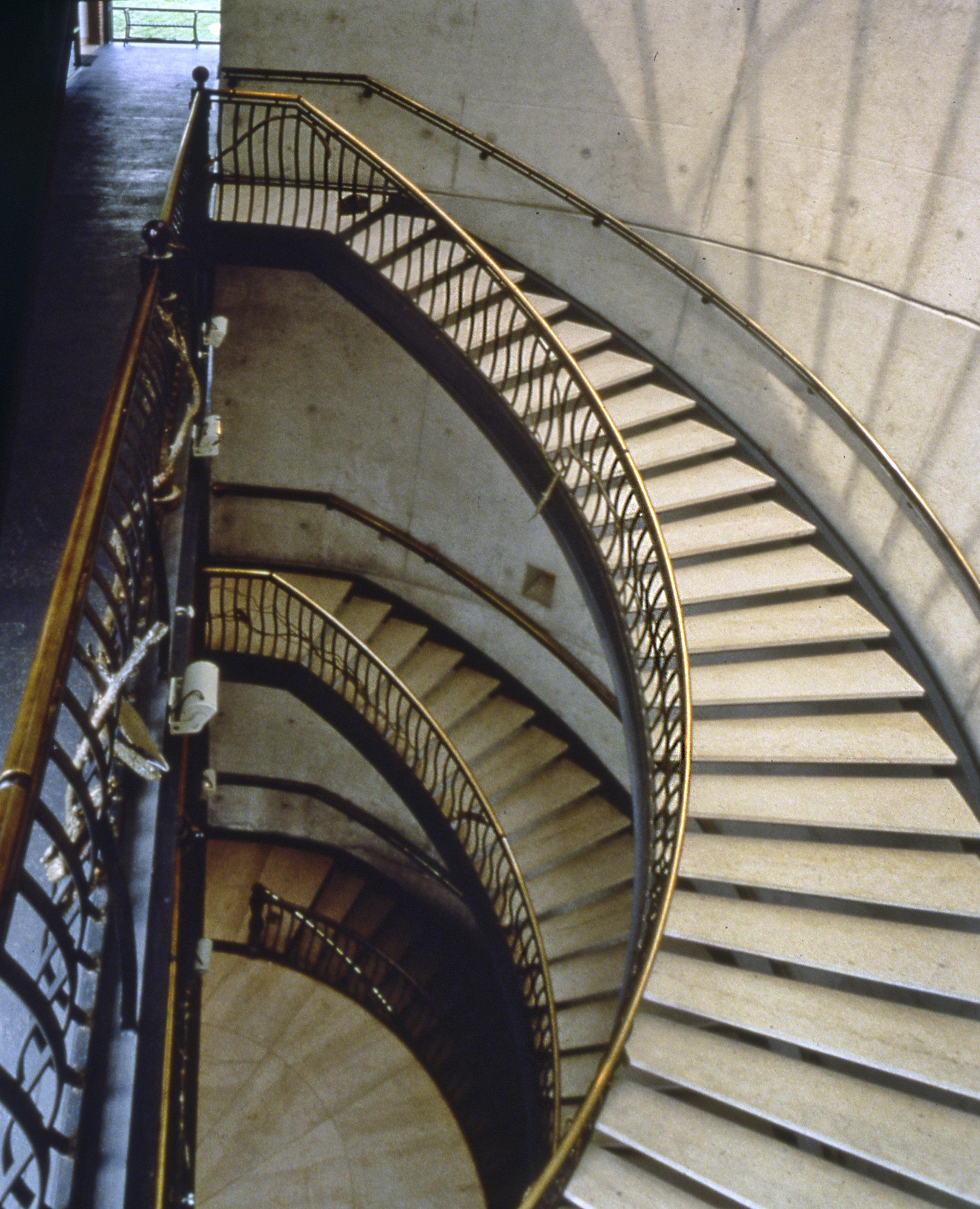 hess avam stairwell.jpg