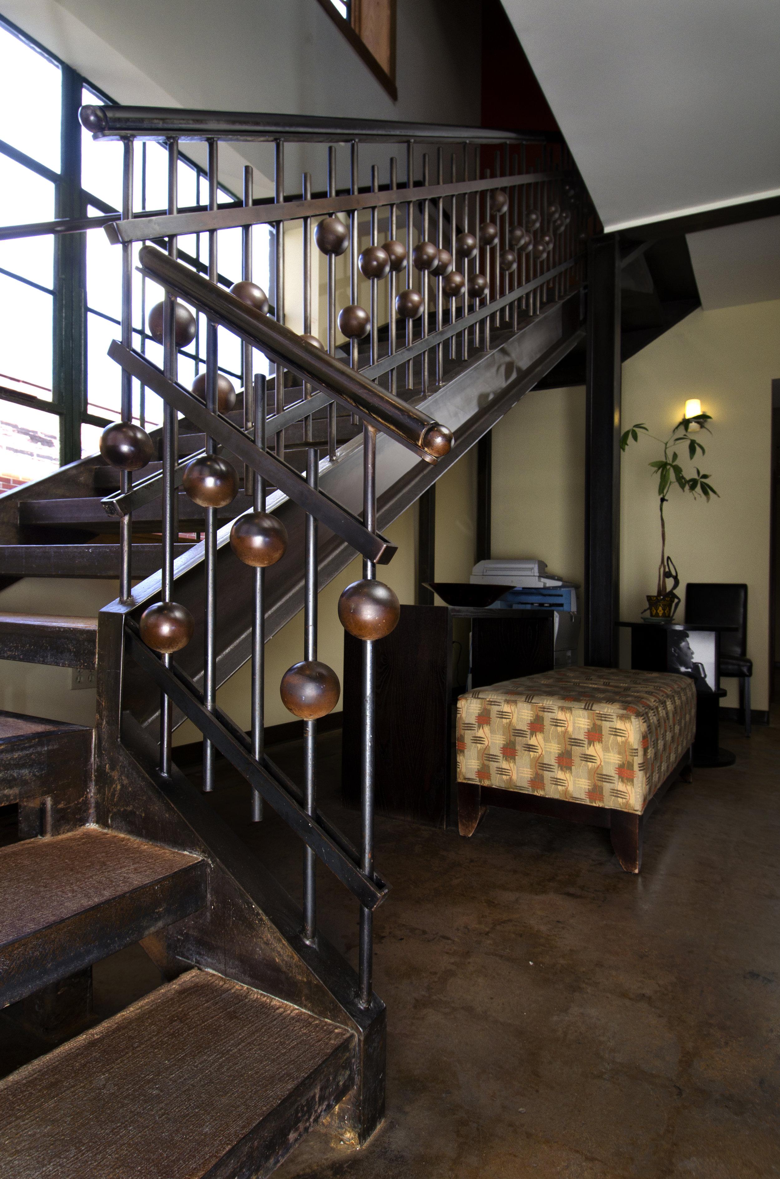 Sound Board Staircase.jpg