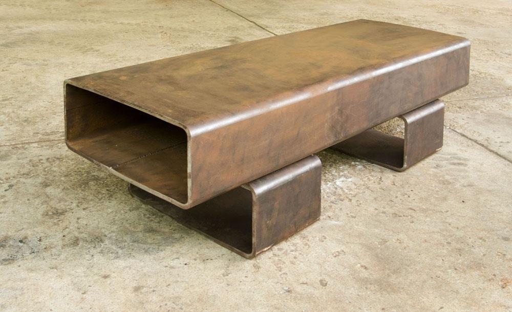 Sears Bench