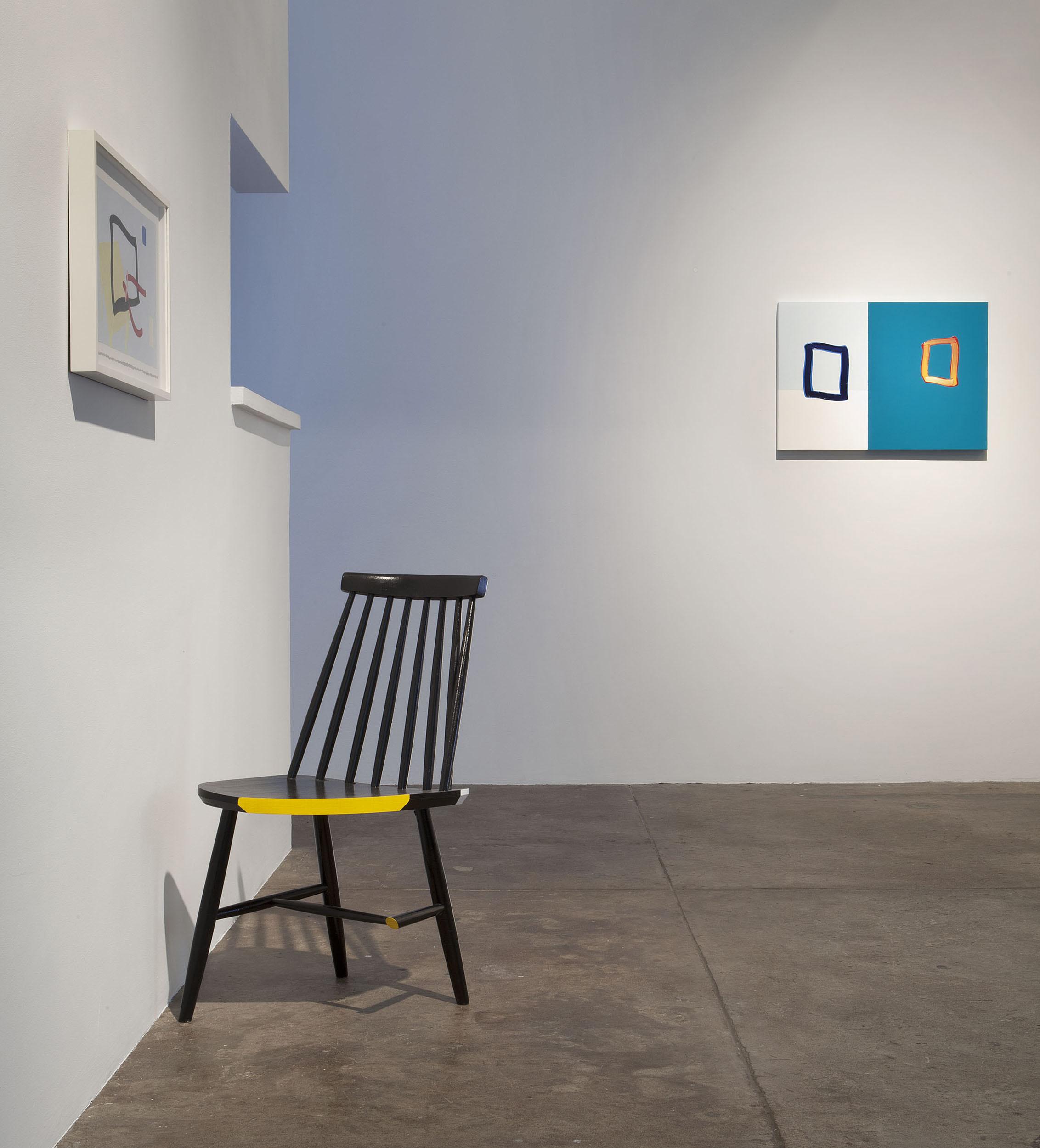 25-chair-trio-lg.jpg