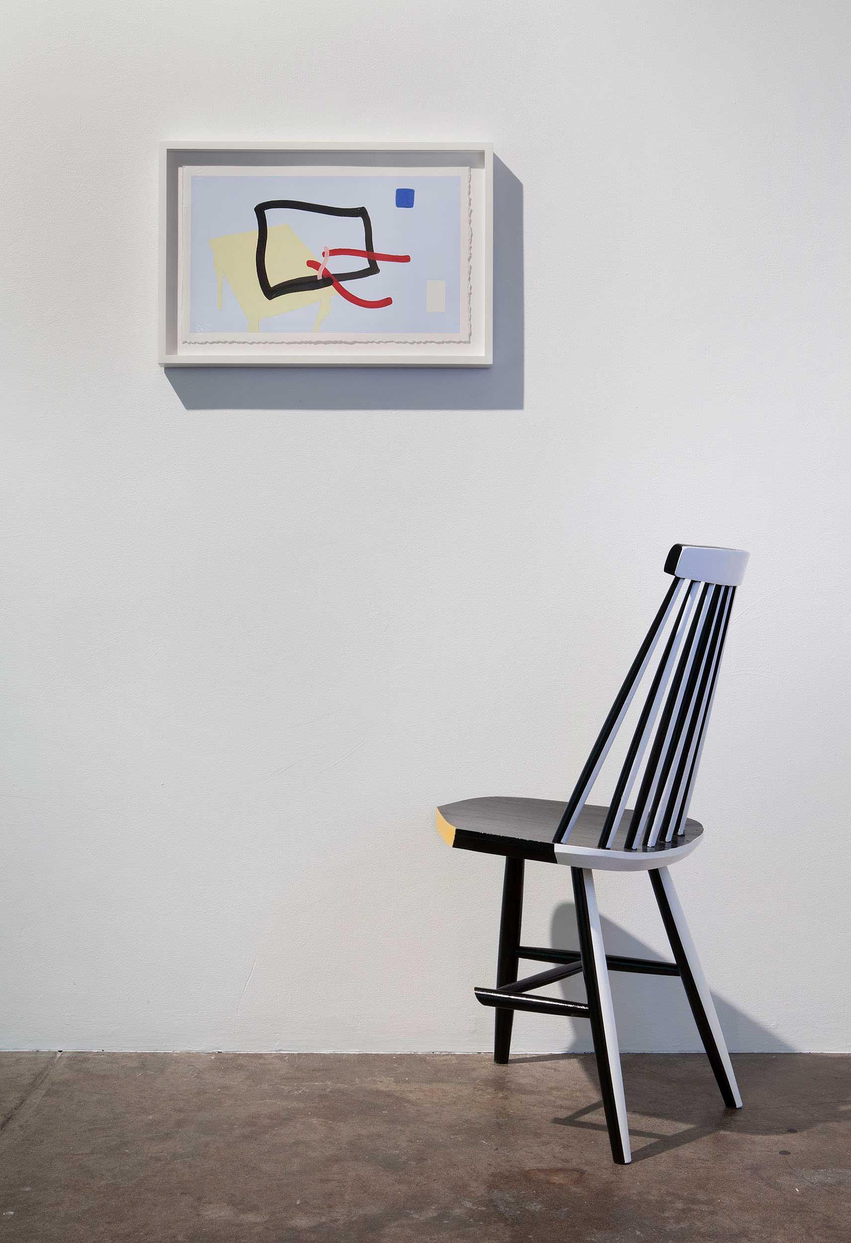 26-chair-pair1.jpg