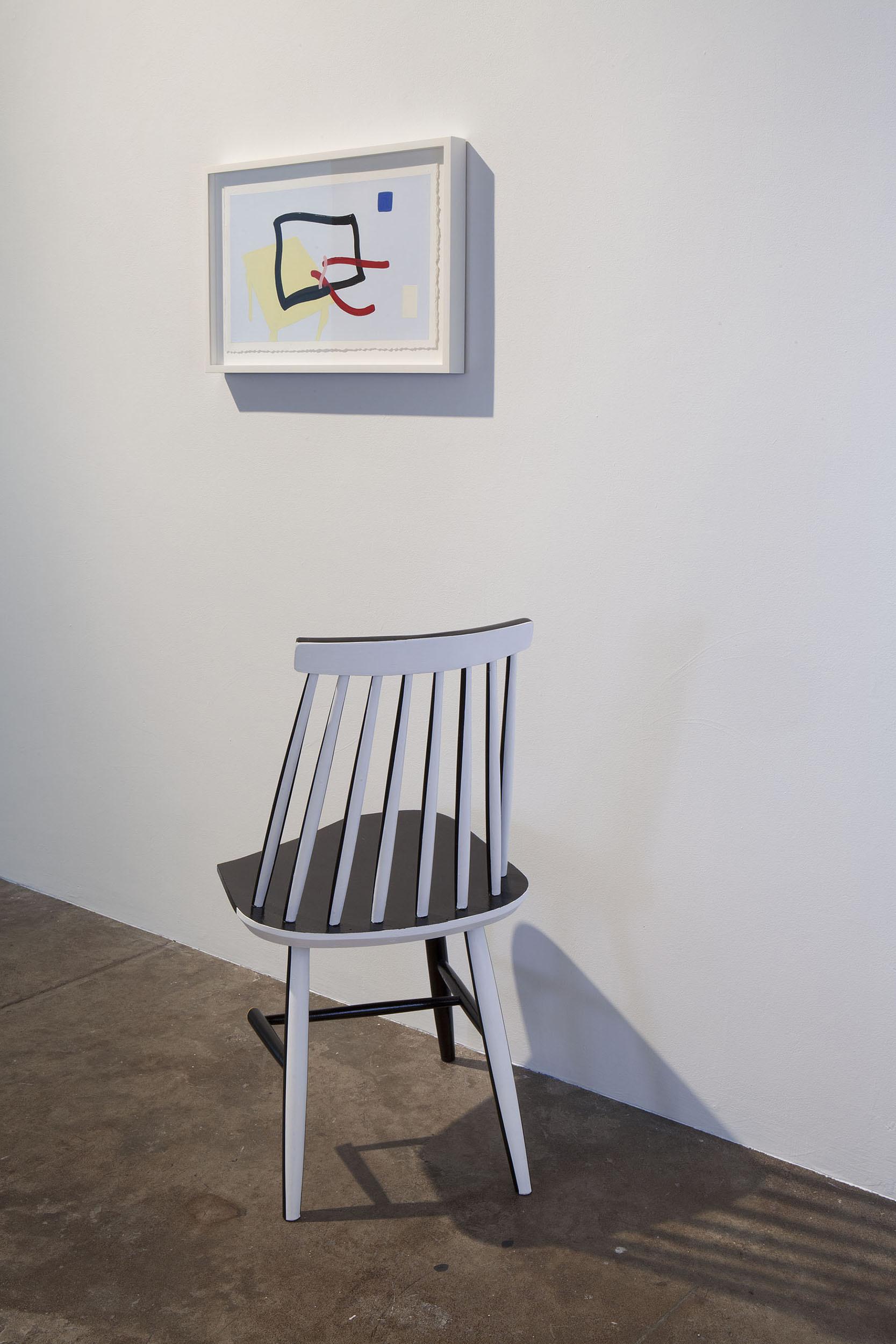 27-chair-pair2.jpg