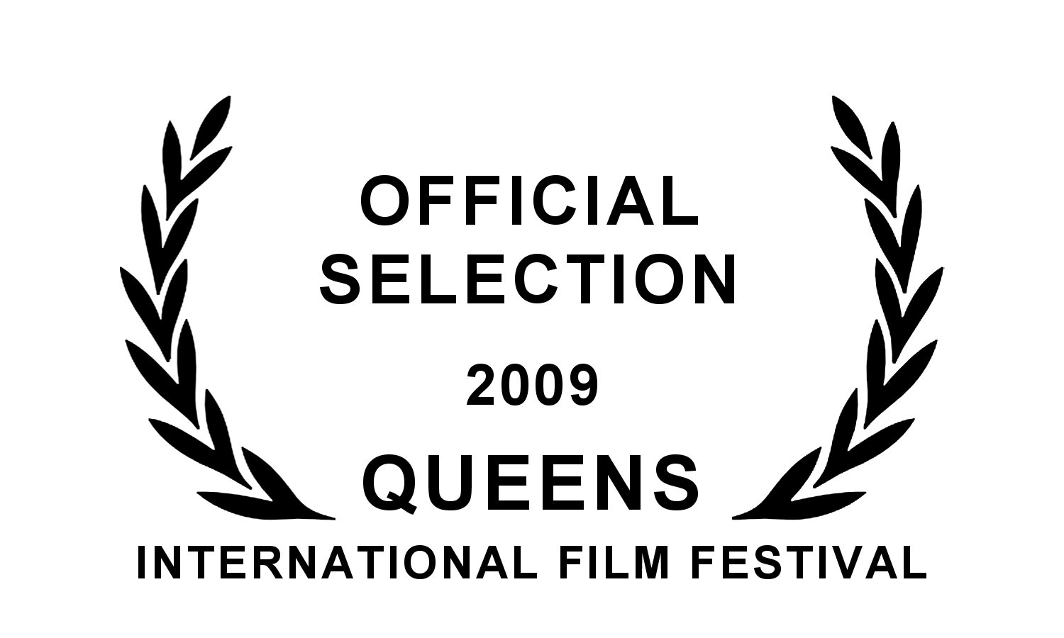 QIFF_Official_Selection_Laurel.jpg