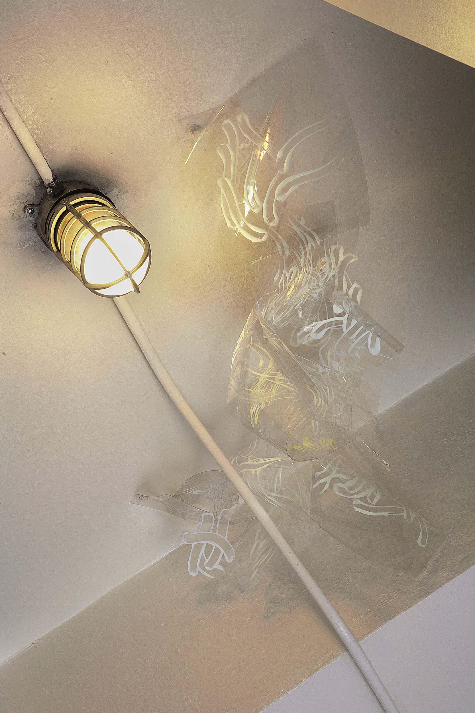 closet _light_dtl.jpg