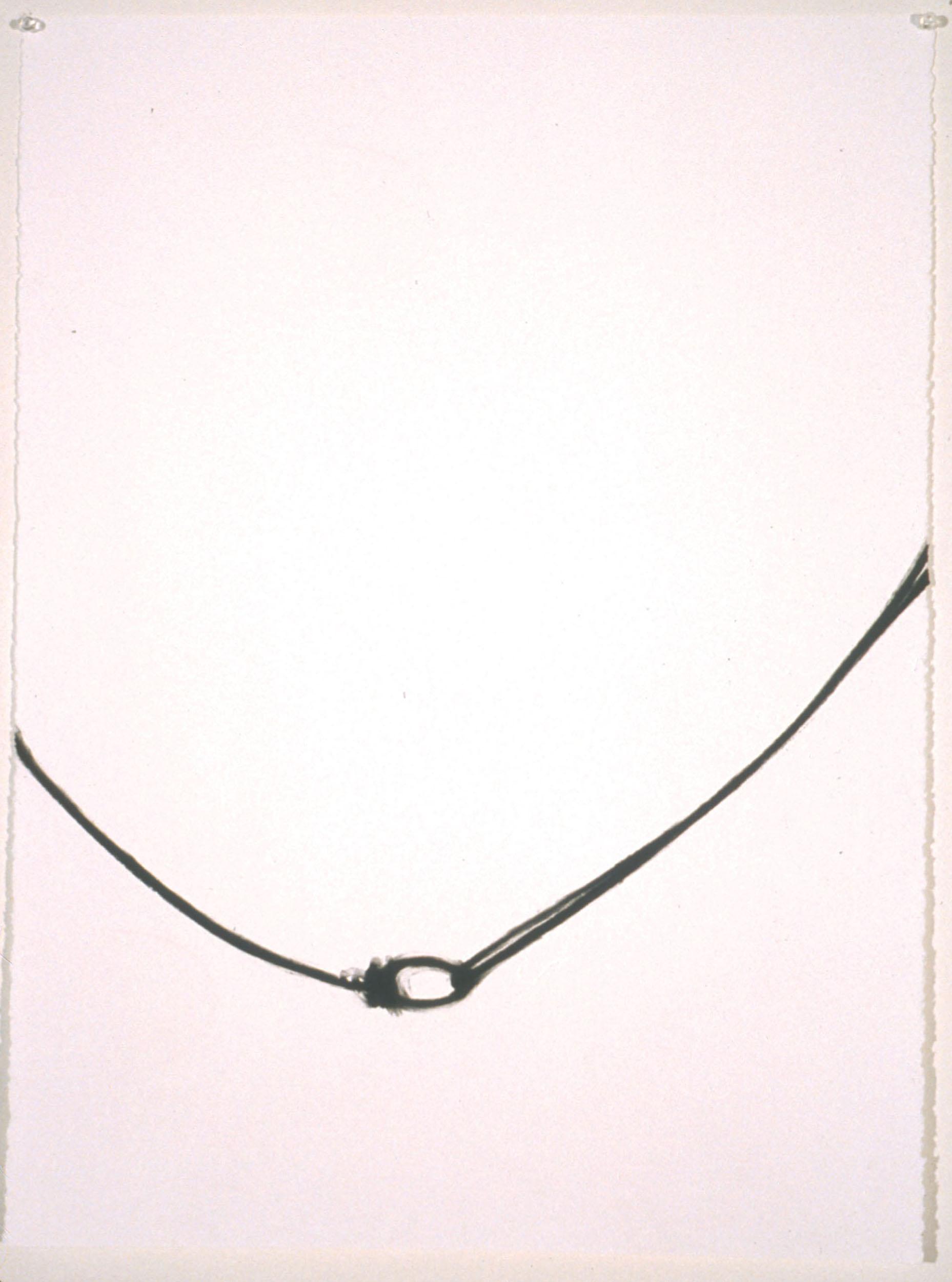 Swingers  1997