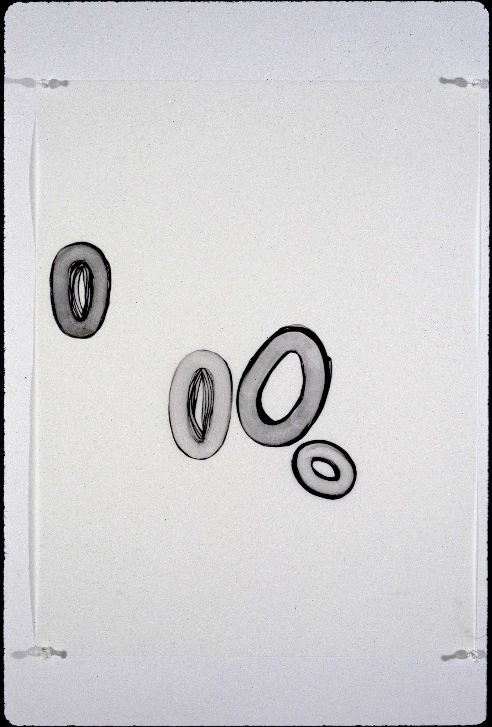 Ring-2-sm.jpg
