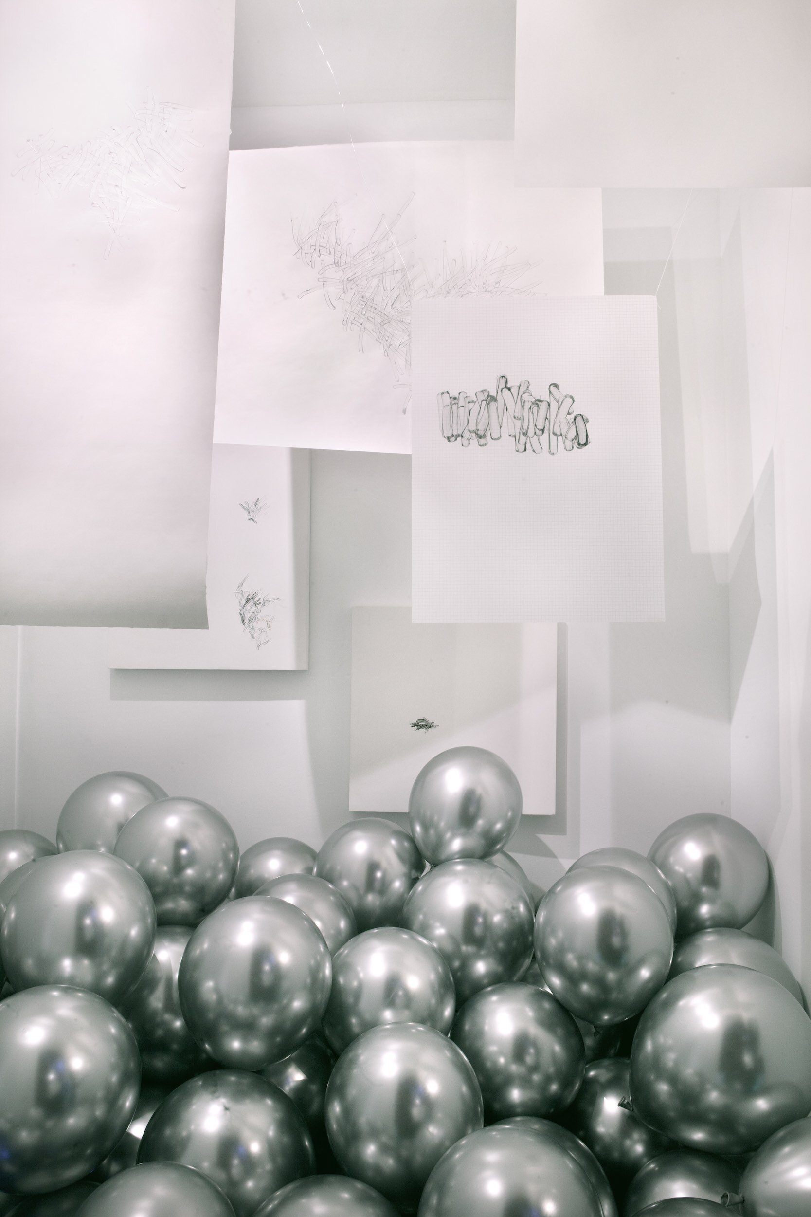 Back Room 1 - 2500px.jpg
