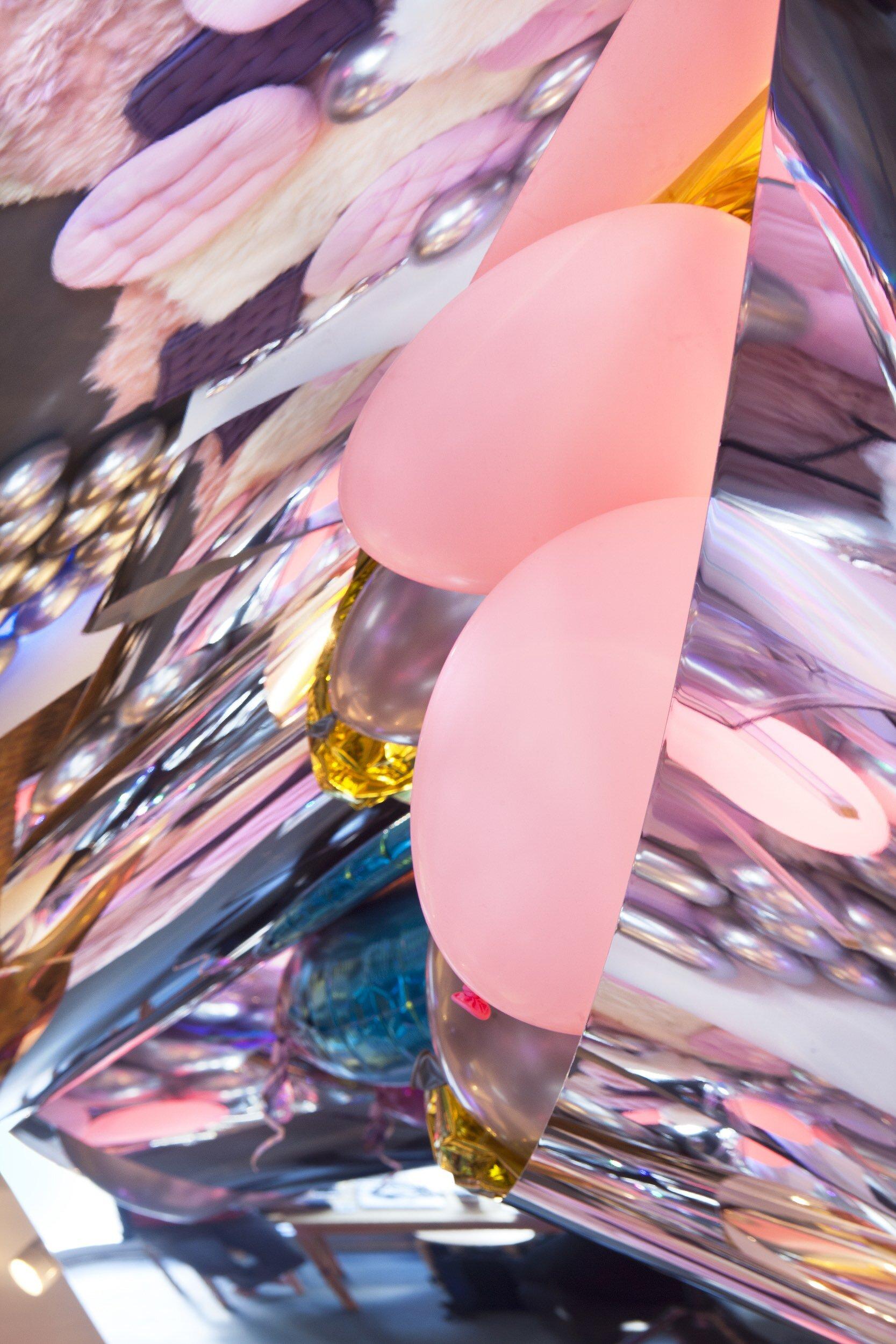 Tight Detail 1-2500px.jpg