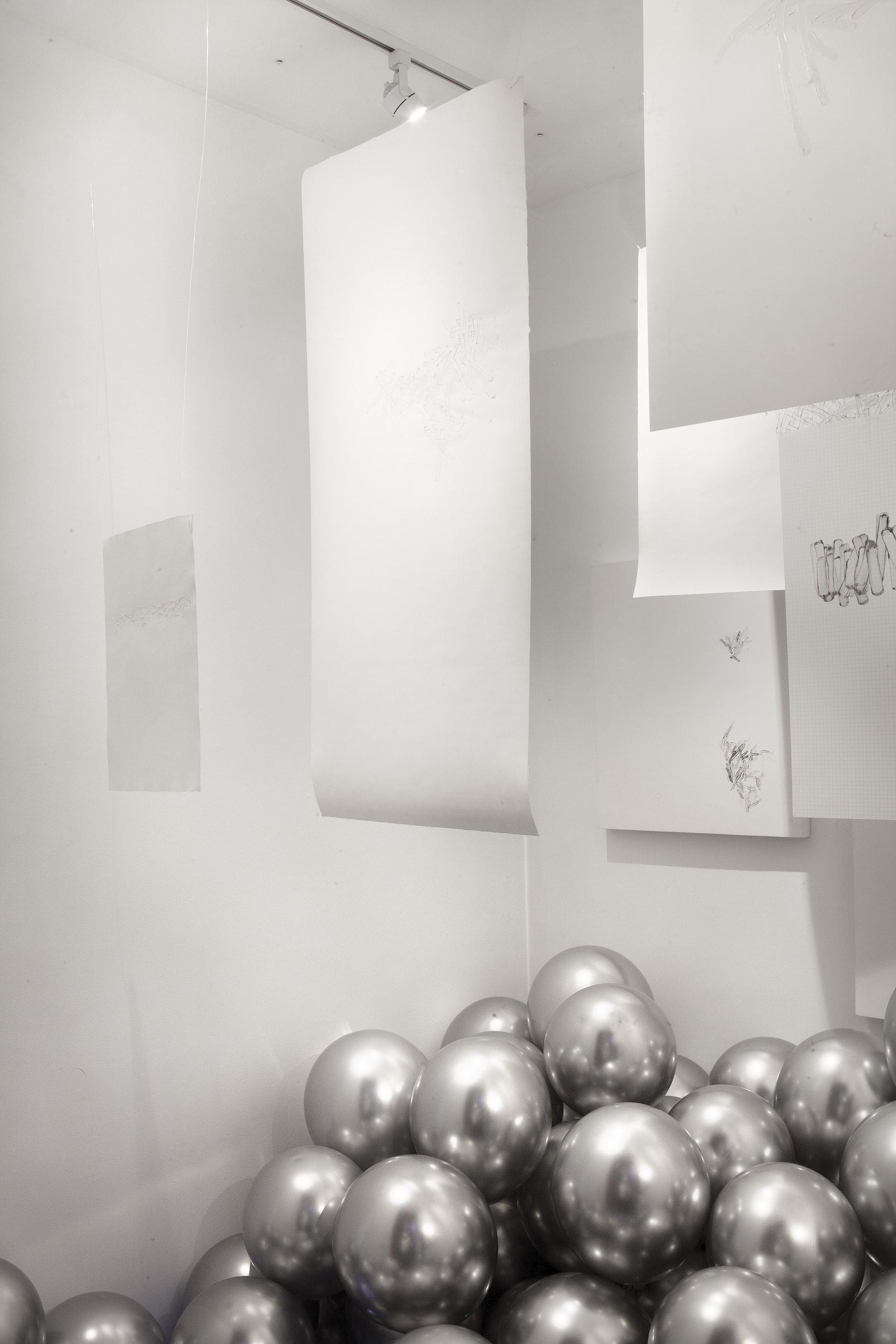 Back Room 2 - 2500px.jpg