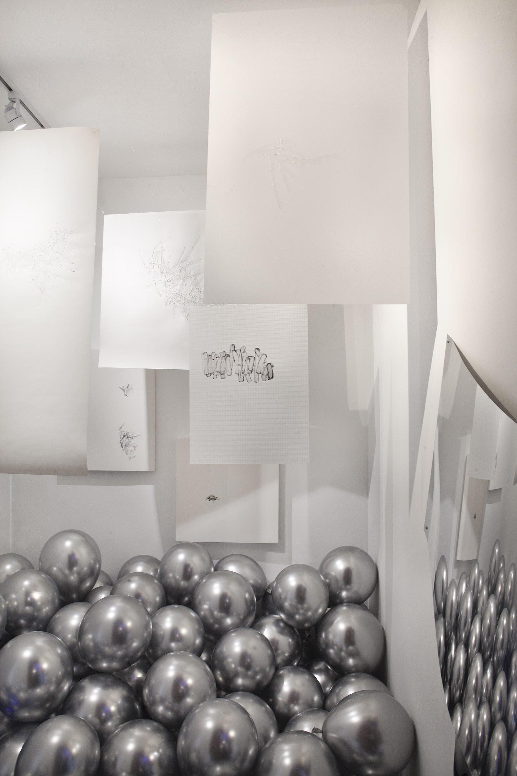 Back Room 4 - 2500px.jpg