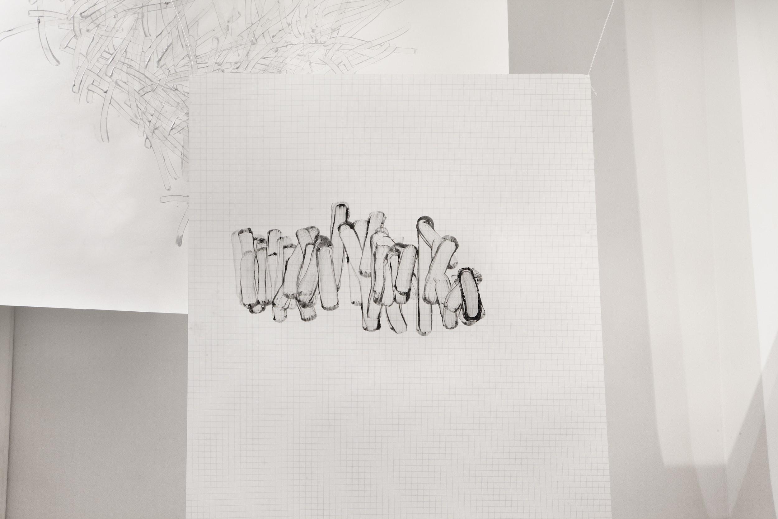 Back Room Detail - 2500px.jpg