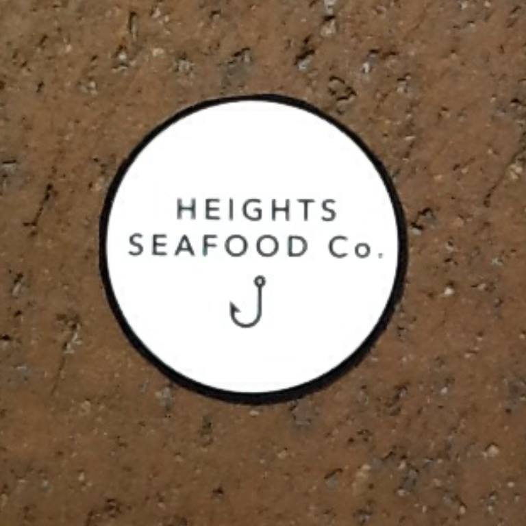 Heights Seafood Co. - 6421 N. Florida Avenue, Tampa, Florida 33604