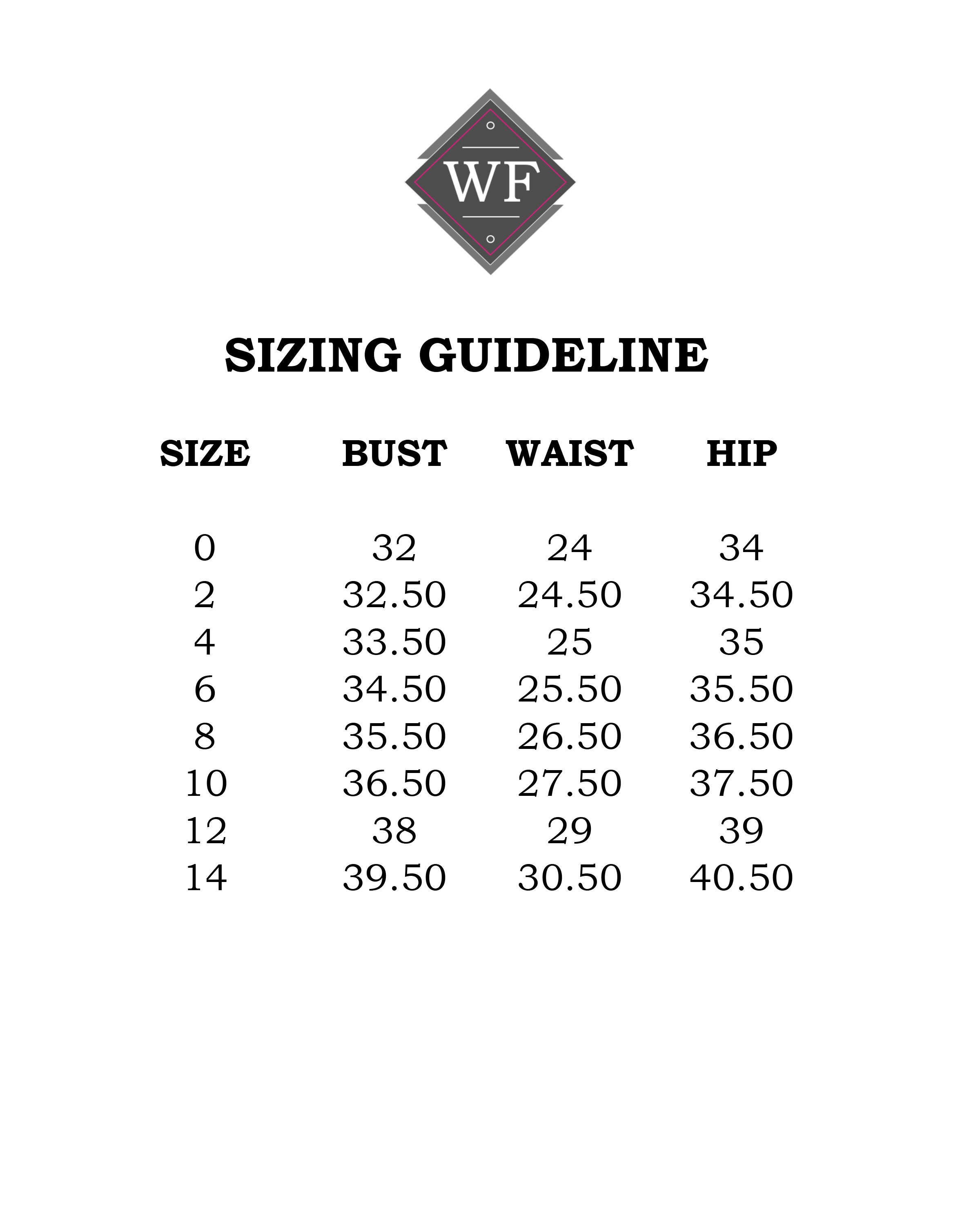 WFD Sizing Guideline.jpg