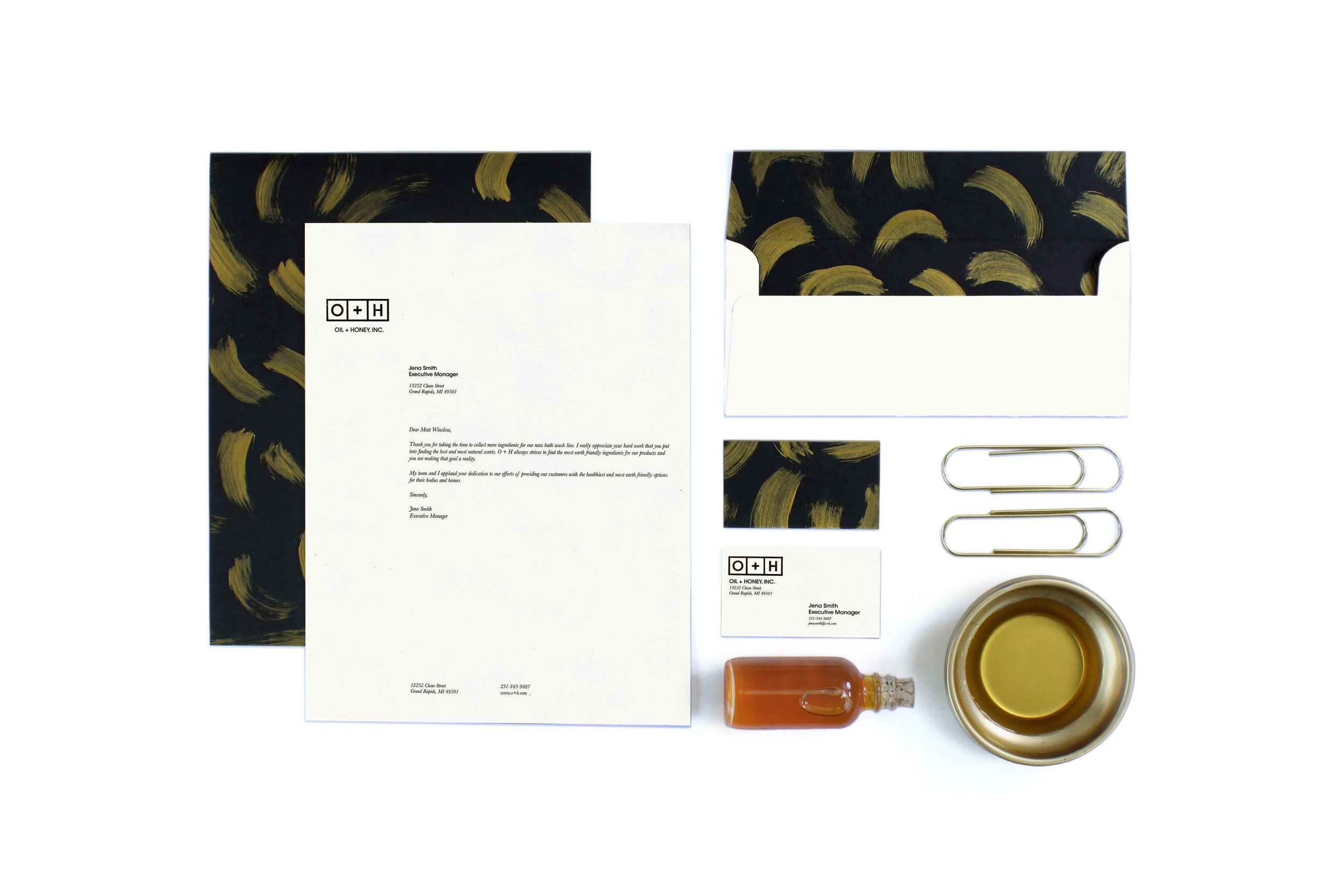 packaging_01.jpg